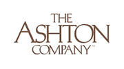 The Ashton Company Logo